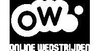 Online Wedstrijden