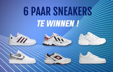 olw sneaker21