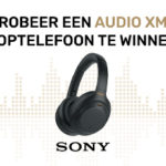 fco audio Sony